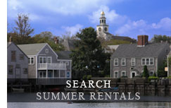Killen Real Estate Nantucket Rental Listings