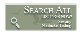 Search all Nantucket Sales Listings